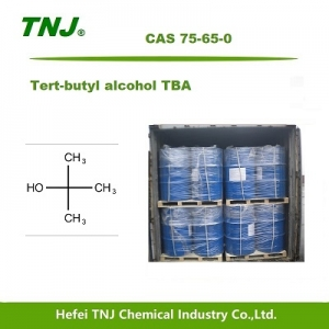 BUY Tert-butyl alcohol TBA/Tert-Butanol