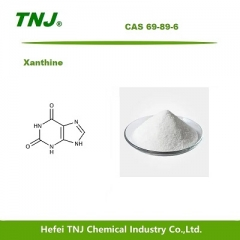 USP/BP Xanthine suppliers suppliers