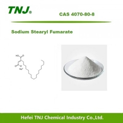 Sodium Stearyl Fumarate 99% CAS 4070-80-8 suppliers