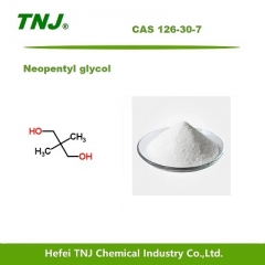 Neopentyl glycol CAS 126-30-7 suppliers