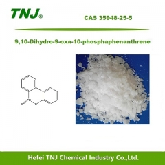 CAS 35948-25-5 (Flame Retardant DOPO) suppliers
