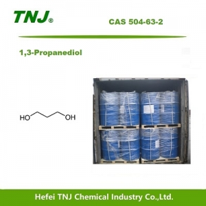 Buy 1,3-Propanediol suppliers price