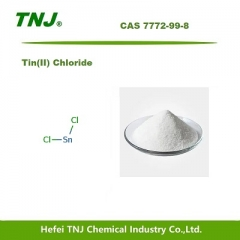 Tin(II) Chloride/Stannous Chloride Anhydrous suppliers
