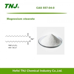 China Magnesium stearate BP grade from factory suppliers at good price suppliers