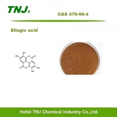Buy Ellagic acid at best price from China factory suppliers suppliers