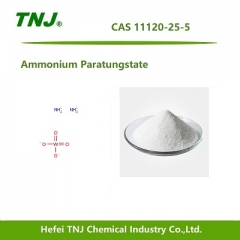 Ammonium paratungstate APT CAS 11120-25-5 suppliers