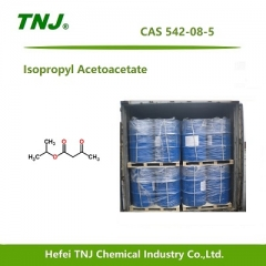 Isopropyl Acetoacetate CAS 542-08-5 suppliers