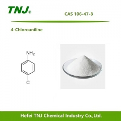 Buy 4-Chloroaniline From China Suppliers & Factory At Best Price suppliers
