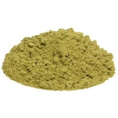 Ginkgo Biloba Powder Extract 24:6 CAS 90045-36-6 suppliers