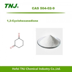 Buy 1,3-Cyclohexanedione 99% from china suppliers with factory&best price suppliers
