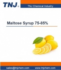Best price Maltose Syrup 75%-85% from China suppliers suppliers