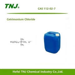 Best price Cetrimonium Chloride 30% 50% 70% China suppliers suppliers