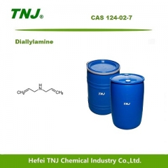 Diallylamine CAS#:124-02-7 suppliers