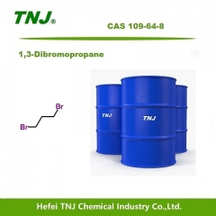 1,3-Dibromopropane CAS 109-64-8 suppliers