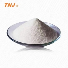 2-Butyltetrahydrofuran CAS 1004-29-1 suppliers