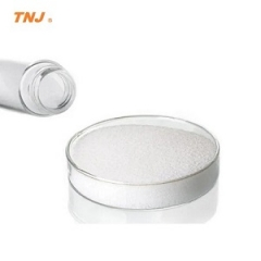 Lead(II) Bromide CAS 10031-22-8 suppliers