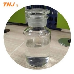 N-Butaldimethylchlorosilane CAS 1000-50-6 suppliers