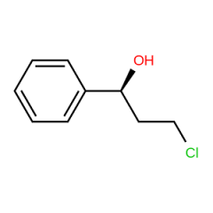 (S)-(-)-3-chloro-1-phenyl 1-propanol #100306-34-1 suppliers