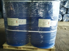 Benzyl Chloride CAS 100-44-7 suppliers