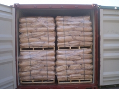 Hydrazine sulfate CAS#10034-93-2 suppliers