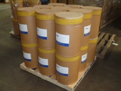 Heptyl cinnamate CAS# 10032-08-3 suppliers
