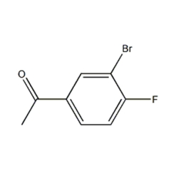 buy 3'-Bromo-4'-fluoroacetophenone CAS 1007-15-4