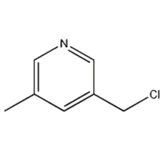 buy 3-(Chloromethyl)-5-methylpyridine CAS#1007089-84-0