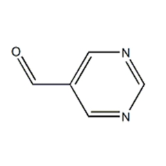 buy Pyrimidine-5-carboxaldehyde CAS 10070-92-5