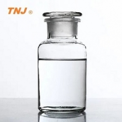 n-Amyl nitrate CAS 1002-16-0 suppliers
