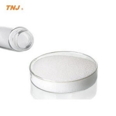 Best price of Maltodextrin from China factory suppliers