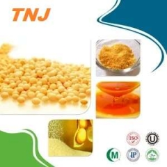 Soy Lecithin price suppliers