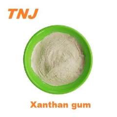 Xanthan gum CAS 11138-66-2 suppliers