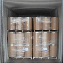Glycolic acid 70% liquid solution CAS 79-14-1 suppliers