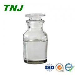 Benzyl benzoate 99.99% CAS 120-51-4 suppliers