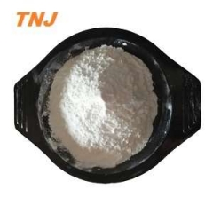 Crospovidone PVPP price suppliers