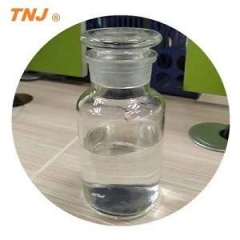 Terpineol 65% 85% 90% 99% CAS 8000-41-7 suppliers