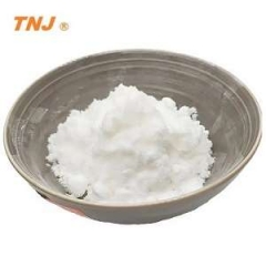 4-Chlorophenol CAS 106-48-9 suppliers