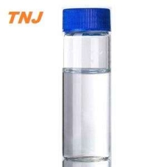 Trimethylacetic anhydride CAS 1538-75-6 suppliers
