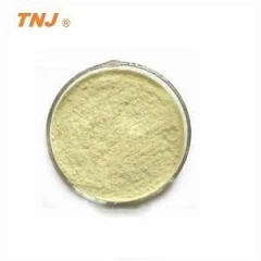 1,2-Benzisothiazolin-3-One BIT CAS 2634-33-5 suppliers