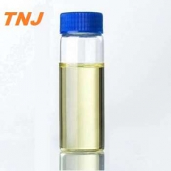 Buy Chlorodiphenylphosphine CAS 1079-66-9 suppliers