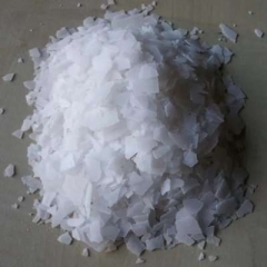 Sodium hydroxide CAS 1310-73-2 suppliers