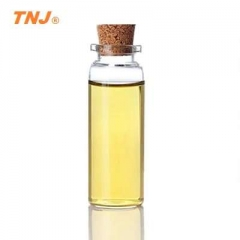 Spearmint Oil CAS 8008-79-5 suppliers