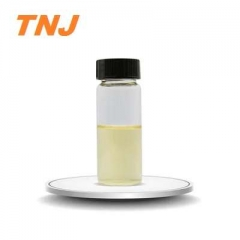Ethyl 2, 3-Dicyanopropionate CAS 40497-11-8 suppliers