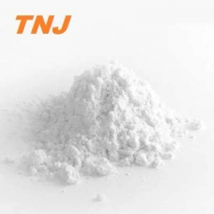 Manganese Sulfate Monohydrate CAS 10034-96-5 suppliers