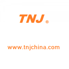 2-Nitro-N-Hydroxyethyl Aniline CAS 4926-55-0 suppliers
