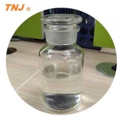 (R)-(-)-Epichlorohydrin CAS 51594-55-9 suppliers