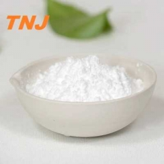 Sodium P-Toluenesulfonate CAS 657-84-1 suppliers