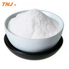 L-Phenylalanine CAS 63-91-2 suppliers