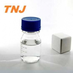 Vinyl Terminated Silicone Oil CAS 68083-19-2 suppliers
