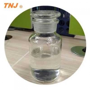 Polyglycerly-10 Oleate/Decaglycerin monooleate CAS 79665-93-3 suppliers